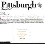 40-mag-copy