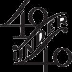 40 under 40 bill viola jr