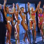 Alicia Marie Ms Bikini Universe Miami.