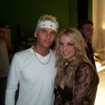 Bill Viola Britney Spears