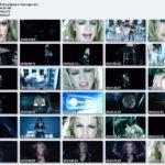 Bill Viola Britney Spears Stronger (2)