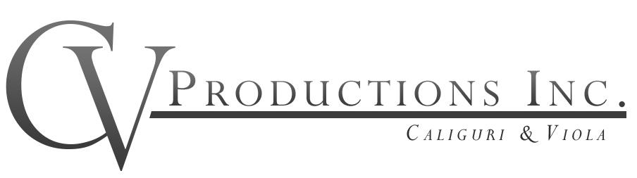 cv-productions-logo