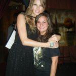 Taylor Swift Jacque Viola