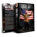 tough-guys-book-mma