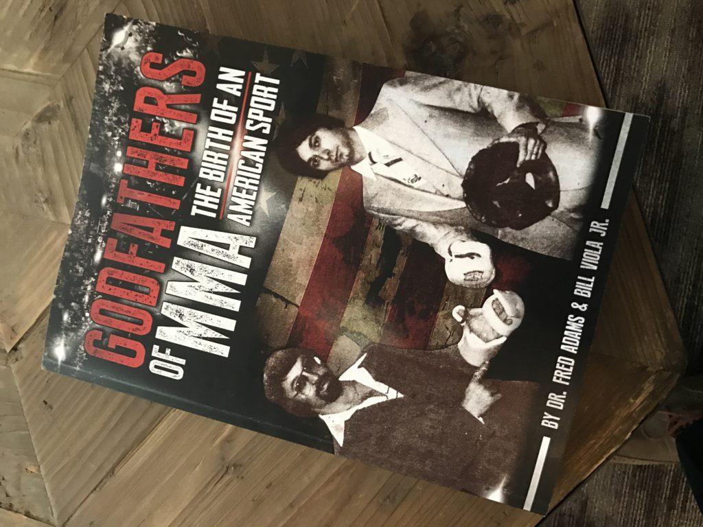 tough-guys-mma-book