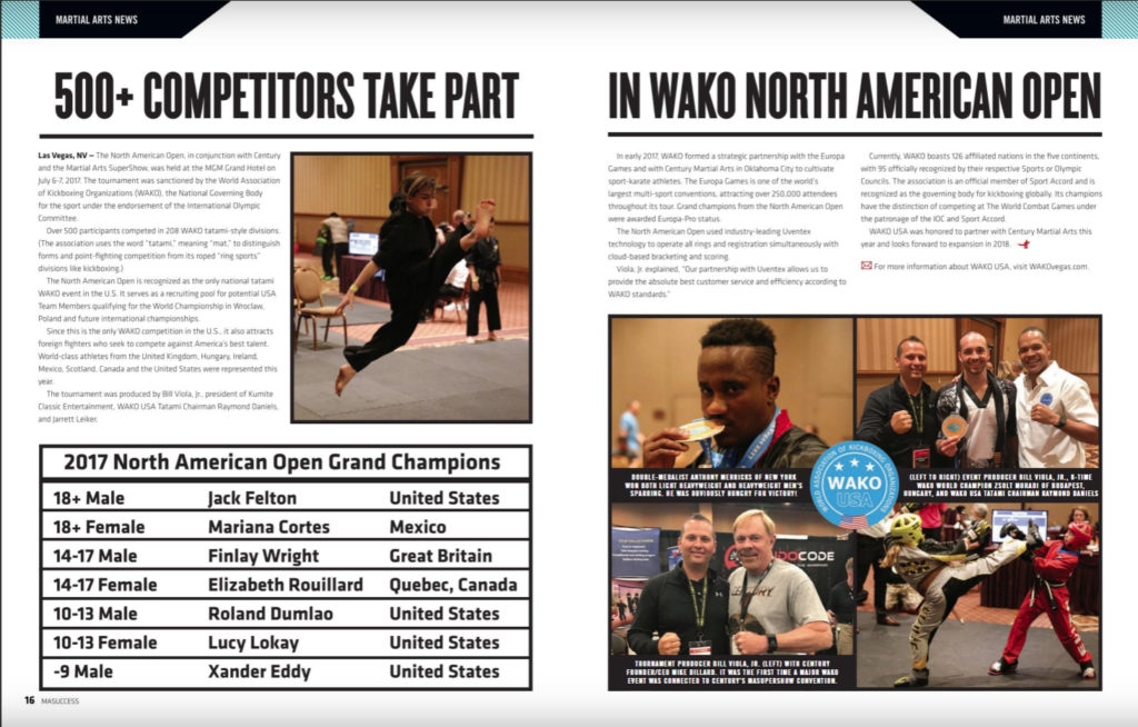 wako-north-american-open